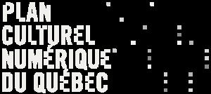 Plan Culturel Numérique
